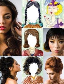 Vintage-hair-piece.jpg