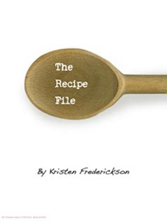 Vintage-Recipe_File.jpg