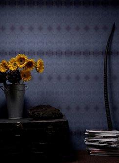 vintage-wallpaper4.jpg