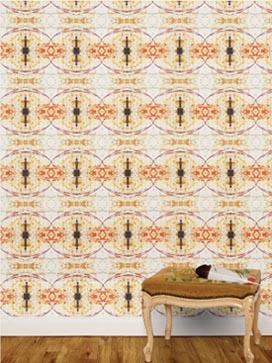 vintage-wallpaper5.jpg