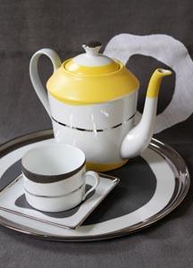 Yellow-Pot.jpg