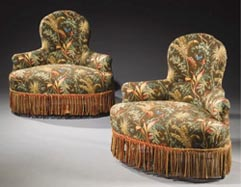 YSLFloral-print-NapolenII-chairs.jpg