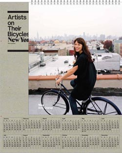 artists-bikes-calendar2.jpg