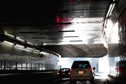 james-worrell-tunnel2-small.jpg
