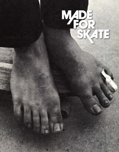 Made_Skate_Cover_S.jpg
