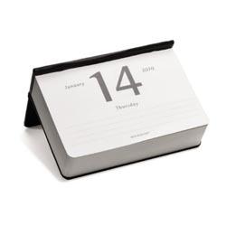 moleskine-calendar-desk.jpg