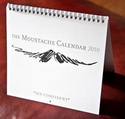 mustache-cal2.jpg