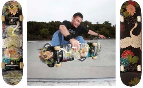 mypencil-skateboards.jpg