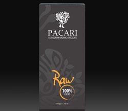 pacari-rawchoc.jpg