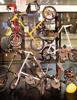 stopshop-bikes1.jpg