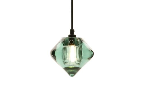 tomdix-pendantlamp3.jpg