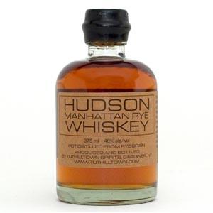 tuthilltown-whisky.jpg