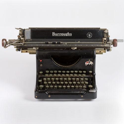 12_typewritermg5050.jpg