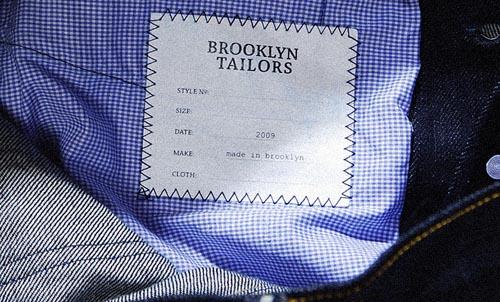 BK-tailors3.jpg