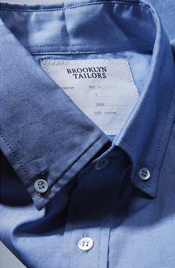 brooklyn-tailors1.jpg