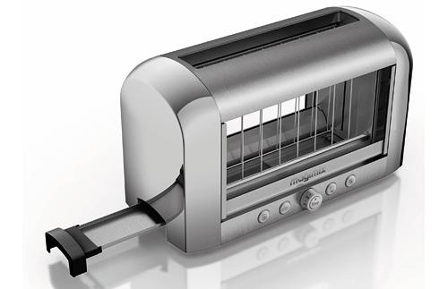 magimix-toaster2.jpg