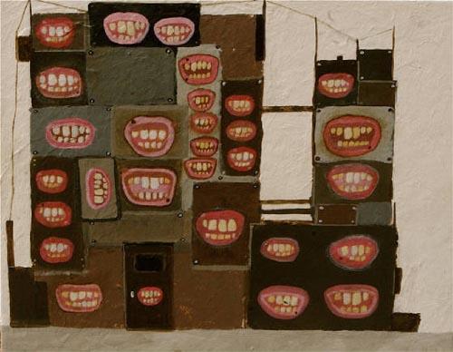 mouths.jpg.w560h434.jpg