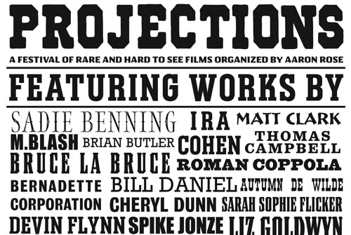 projections-cover.jpg