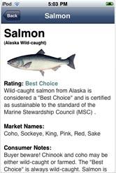 seafood-watch3.jpg