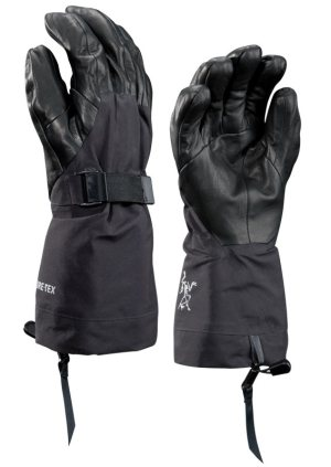 Arcteryx-alpha-sv-gloves.jpg