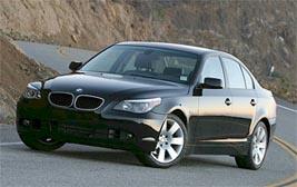 BMW5Series.jpg