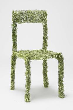 Harvest_Chair_2.jpg