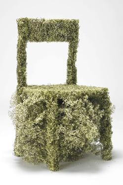 Harvest_Chair_3.jpg