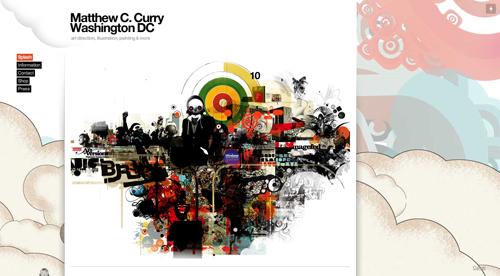 MatthewCurry.jpg