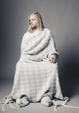 blanket-4l.jpg