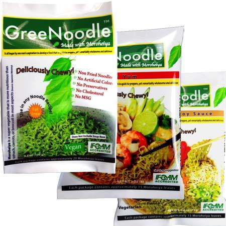 greenoodle.jpg