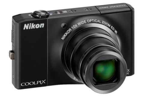 nikon-s8000-point-shoot-camera-2010-nikkor.jpg
