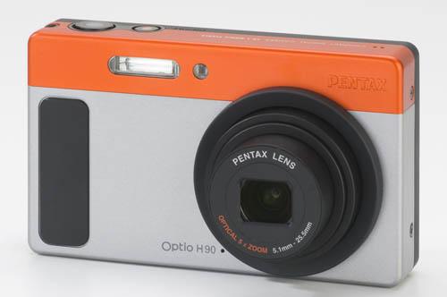 pentax-h-90.jpg