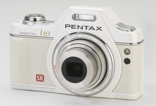 pentax-i-10.jpg