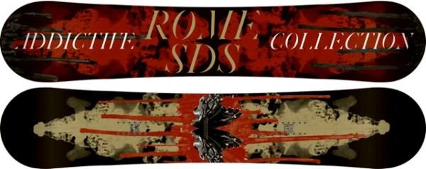 rome-sds3-3.jpg