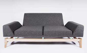 rvw-chair-2.jpg
