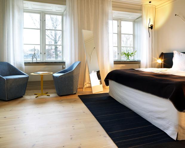 HotelSkeppsholmenRoom6Medium.jpg