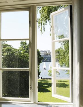 HotelSkeppsholmenView1.jpg