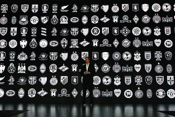 Nike_Innovation_Summit.jpg