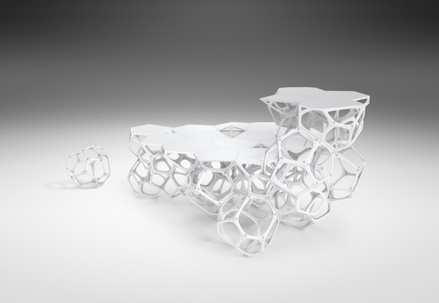 Polyhedra_modular_coffee.jpg