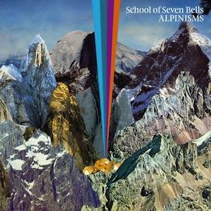 alpinisms.jpg