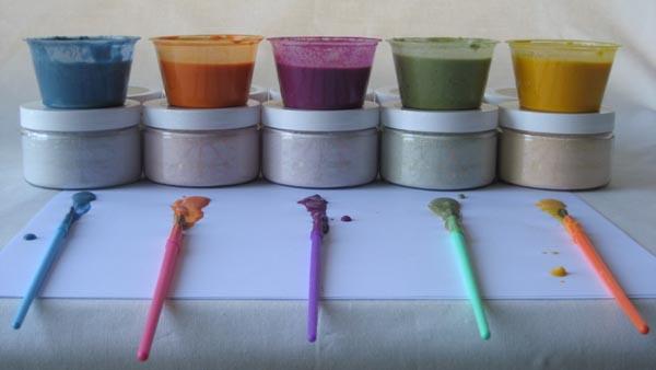 eco-kids-paints.jpg