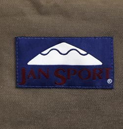 jansport-brown-logo.jpg