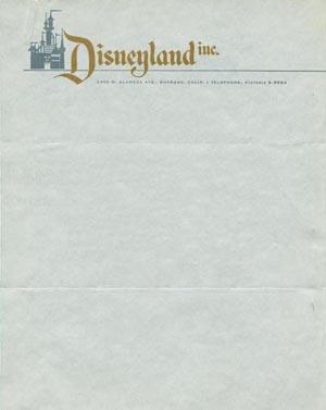 letterheady-disney.jpg
