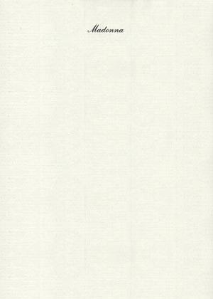 letterheady-madonna.jpg
