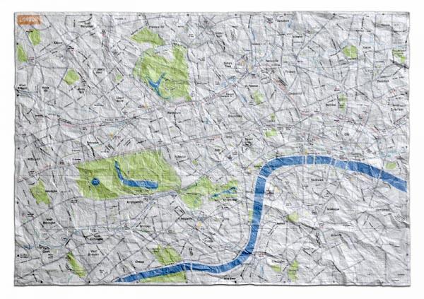london-mapcrumple-lg.jpg