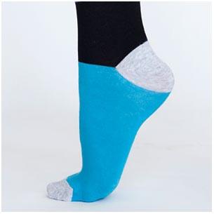 memphis_americanapparel_socks5.jpg
