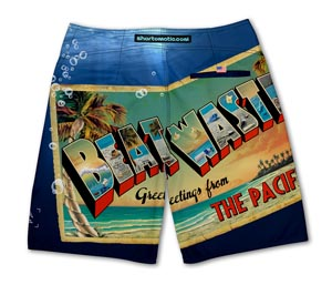 plastiki-shorts2.jpg