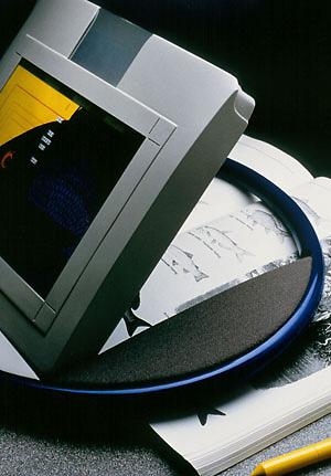 smart-tablet3.jpg