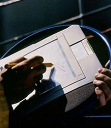 smart-tablet4.jpg