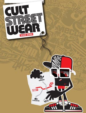 street-cult-cover.jpg